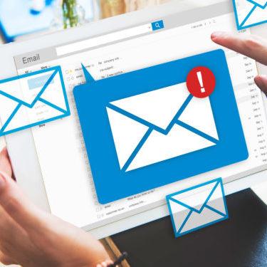 3 correo corporativo